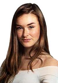Dansarena Ayr, Dance Classes for children and adults, Dance Hall